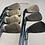 Thumbnail: Ping G15 irons 4-PW