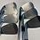 Thumbnail: Taylormade P730 irons 4-Pw