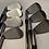 Thumbnail: Mizuno JPX 919 hot metal Pro 5-Gw