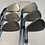 Thumbnail: Cobra Fly-Z Xl irons
