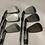 Thumbnail: Mizuno MX 900 irons 4-9i