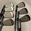Thumbnail: Mizuno JPX 919 Forged irons 4-Pw