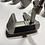 Thumbnail: Slazenger C300 package Set
