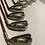 Thumbnail: Ping Rapture irons 4-Pw