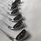 Thumbnail: Ping i15 Irons