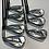 Thumbnail: Mizuno JPX 919 HotMetal irons