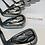 Thumbnail: Callaway Steelhead XR irons