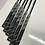 Thumbnail: PXG 0311T  irons