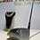 Thumbnail: Nike SQ Sumo 460 8s  Driver