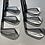 Thumbnail: Mizuno JPX 919 tour irons