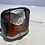 Thumbnail: Callaway Fusion FT-I 10