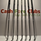 Thumbnail: Callaway Prototype blade 4-Pw