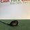 Thumbnail: Ping Anser Hybrid