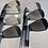 Thumbnail: Bridgestone J38 irons