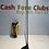 Thumbnail: King Cobra HS9