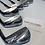 Thumbnail: Titleist Z.M forged irons