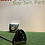 Thumbnail: Odyssey O works R ball