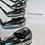 Thumbnail: Taylormade SIM Max OS irons