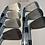 Thumbnail: Titleist AP2 714 irons