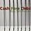 Thumbnail: PXG Gen 2 0311P irons