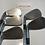 Thumbnail: Mizuno MX 15 irons