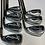 Thumbnail: Wilson D7 irons