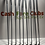 Thumbnail: Callaway Big Bertha Irons 3-Sw