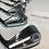 Thumbnail: Wilson Staff Model forged irons