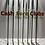 Thumbnail: King Cobra UFi irons 5-Sw