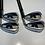 Thumbnail: Ping G400 irons