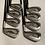 Thumbnail: Ping S55 irons 3-Pw