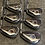 Thumbnail: Wilson D7 forged irons 5-Pw