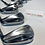 Thumbnail: Taylormade P770 forged 4-Pw
