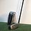 Thumbnail: Adamsgolf IDEA A70S 4 Hybrid
