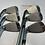 Thumbnail: Wilson D7 irons 5-Pw