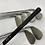 Thumbnail: Ping G2 irons 5-SW