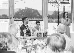Winnyk_Wedding_0951