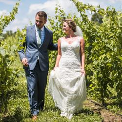 Winnyk_Wedding_0250