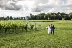 Winnyk_Wedding_0823