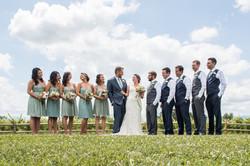 Winnyk_Wedding_0293