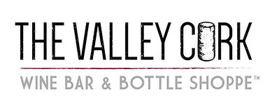 The Valley Cork Luray Wine Virginia Wine