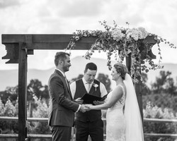 Winnyk_Wedding_0526