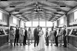 Winnyk_Wedding_0291