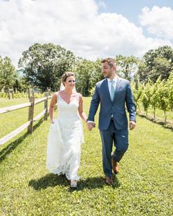Winnyk_Wedding_0254