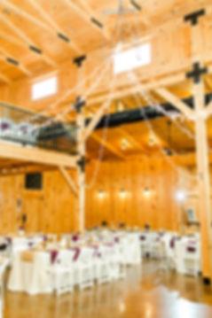 faithbrook-barn-hotel-laurence-wedding-b