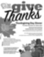 Page FC Thanksgiving 2018 b_w.jpg