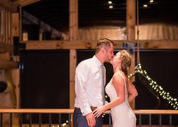 Winnyk_Wedding_1276