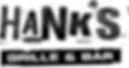 hank's logo.png