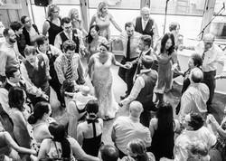 Winnyk_Wedding_1023