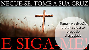 35-19_Tema_–_A_salvação_gratuita_e_o_alt